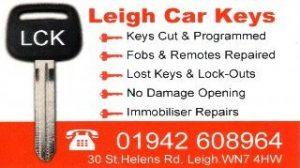 liegh-car-keys